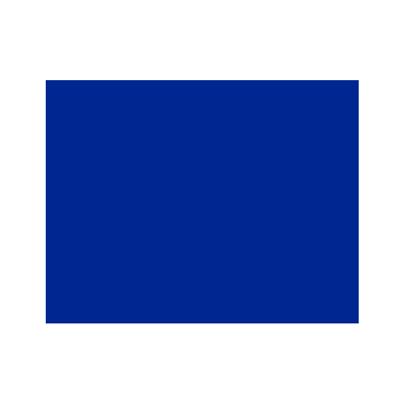 ORC Blue
